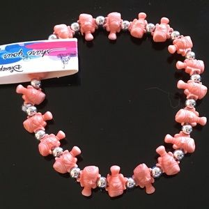 Disney Finding Dory Finding Nemo Bracelet
